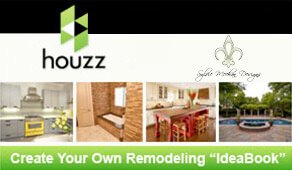 sylive-meehan-designs-houzz-ideabook