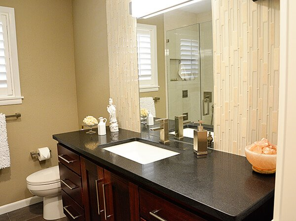 bathroom-remodel-brien-1