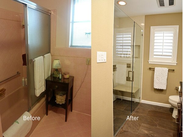 bathroom-remodel-brien-ba2