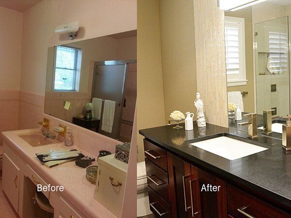 bathroom-remodel-brien-ba5