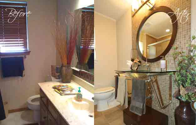 bathroom-remodel-graff-guest-2