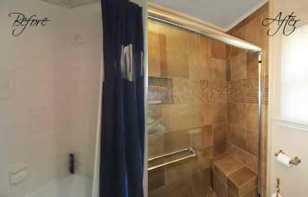 bathroom-remodel-graff-guest-3