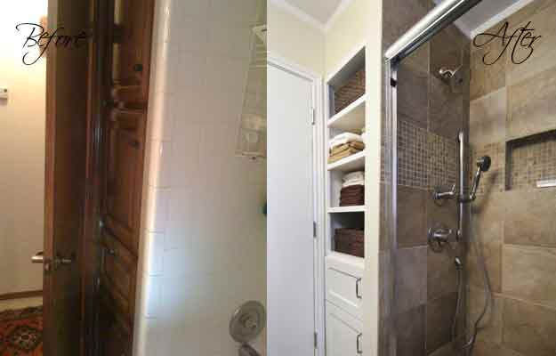 bathroom-remodel-graff-guest-5