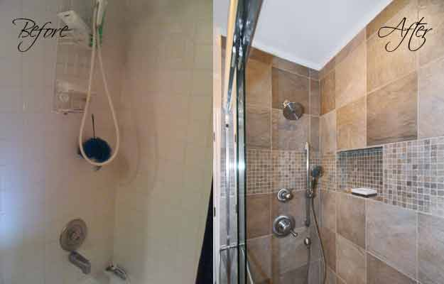 bathroom-remodel-graff-guest-6