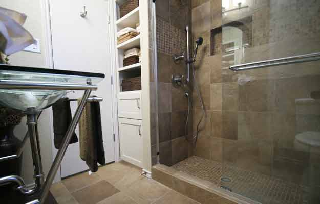 bathroom-remodel-graff-guest