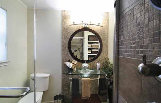 bathroom-remodel-graff-guest-9