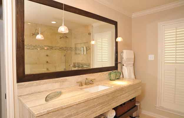 bathroom-remodel-honeycutt-4
