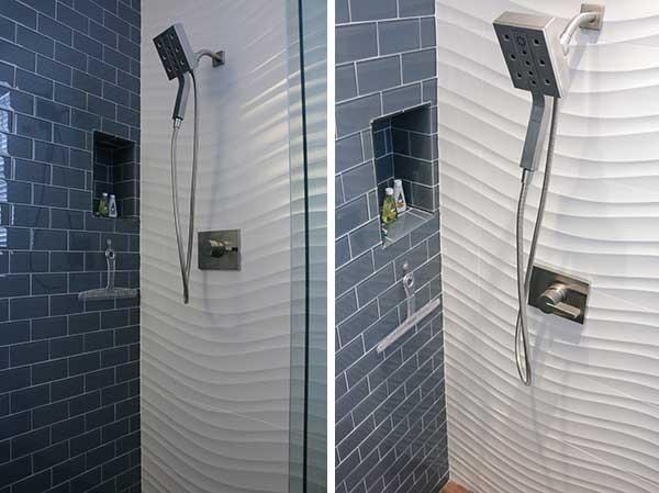 bathroom-remodel-tirsun-1