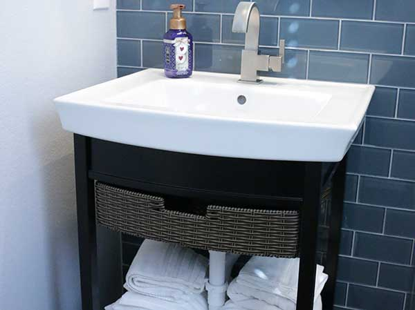 bathroom-remodel-tirsun-2