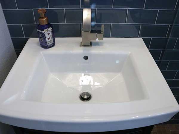 bathroom-remodel-tirsun-3