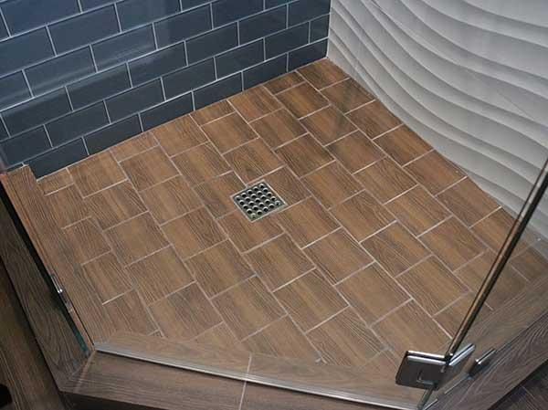 bathroom-remodel-tirsun-4
