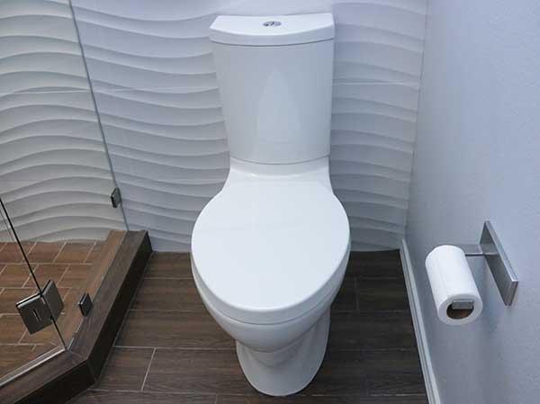 bathroom-remodel-tirsun-6