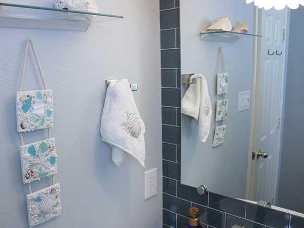 fort worth bathroom-remodel-tirsun