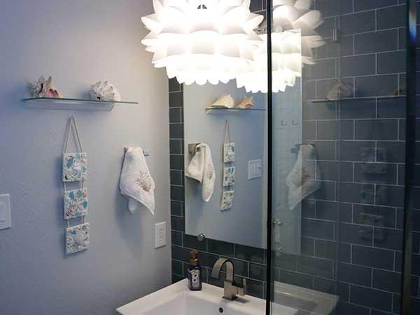 bathroom-remodel-tirsun-8