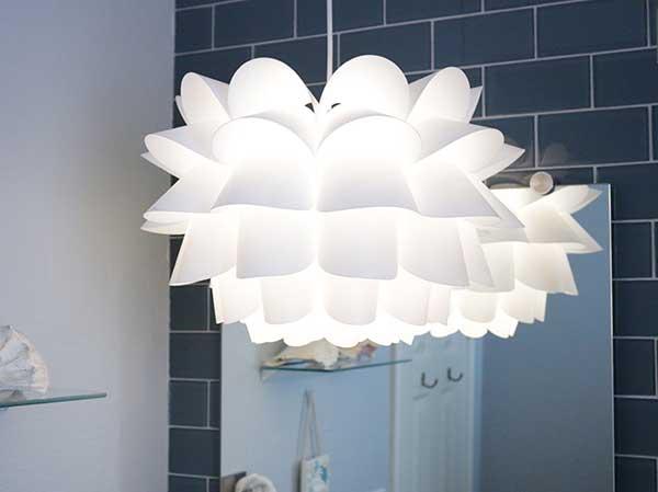 bathroom-remodel-tirsun-9