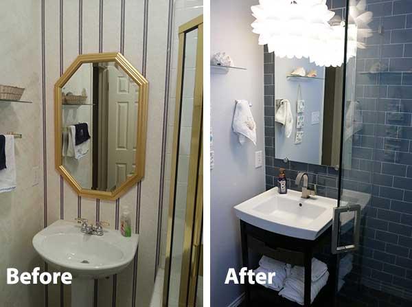 bathroom-remodel-tirsun-ba-2a