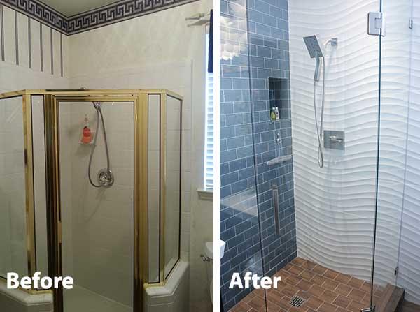 bathroom-remodel-tirsun-ba-3a