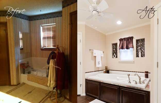 master bathroom remodel fort worth
