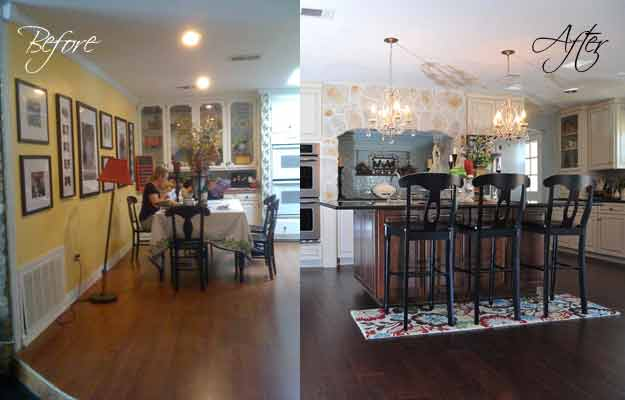 interior-design-kitchen-remodel