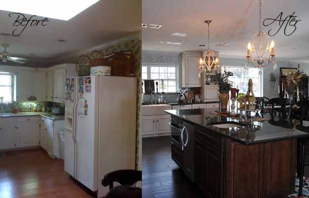 interior-design-kitchen-remodel-3
