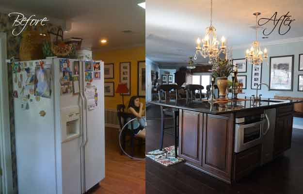 interior-design-kitchen-remodel-6