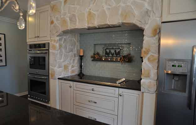 interior-design-kitchen-remodel-7