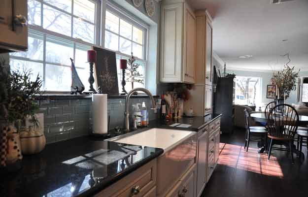 interior-design-kitchen-remodel-8