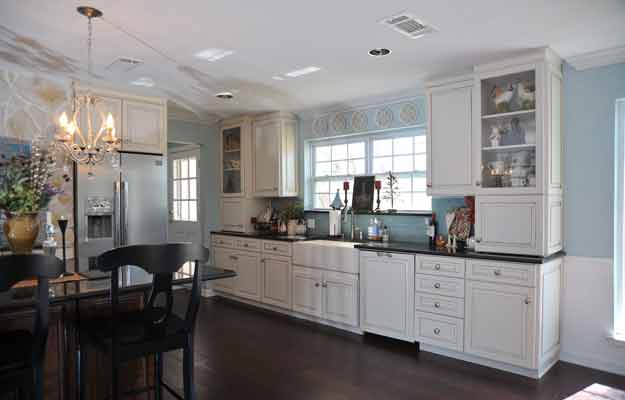 interior-design-kitchen-remodel-9a