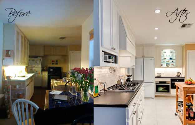 interior-design-kitchen-remodel-hallen-1