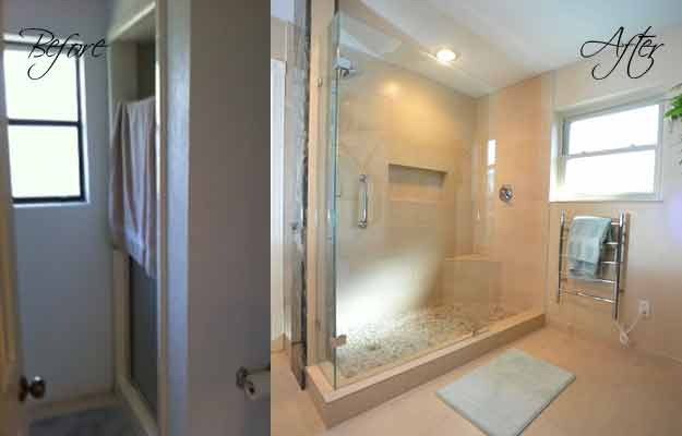 interior-design-master-bathroom-remodel-manion