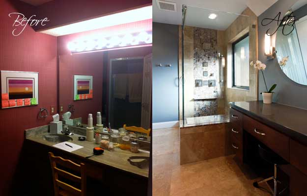 interiror-design-bathroom-remodel-perry-1