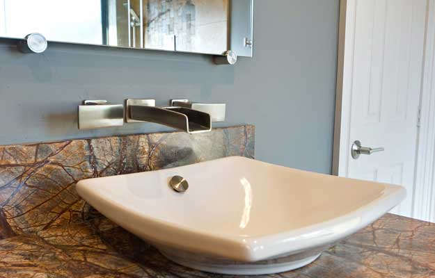 interiror-design-bathroom-remodel-perry-9a