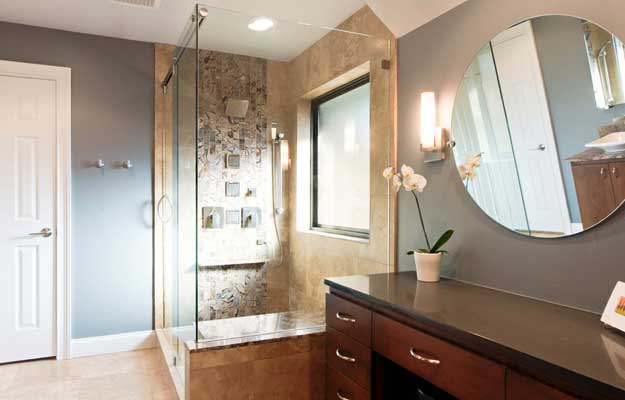 interiror-design-bathroom-remodel-perry-9e