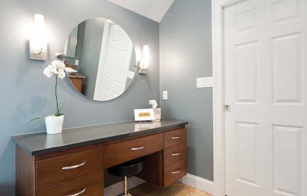 interiror-design-bathroom-remodel-perry-9f