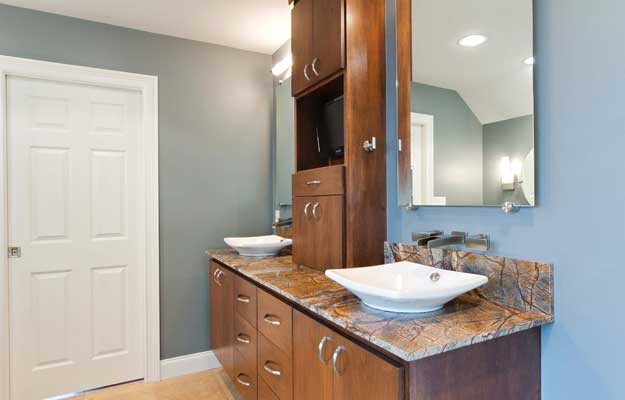 interiror-design-bathroom-remodel-perry-9g