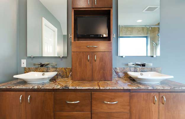 interiror-design-bathroom-remodel-perry-9h