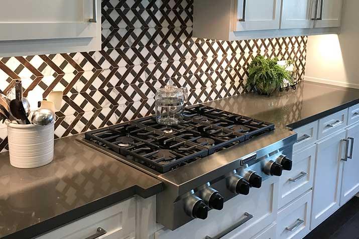 kitchen interior design fort worth