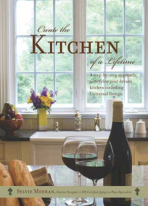 kitchen-of-lifetime