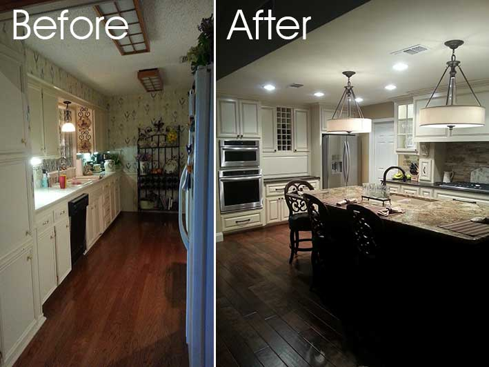 kitchen-remodel-fort-worth-ruby-ba1