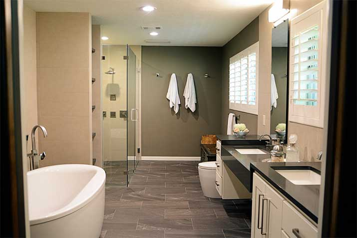 master-bathroom-remodel-brien-1
