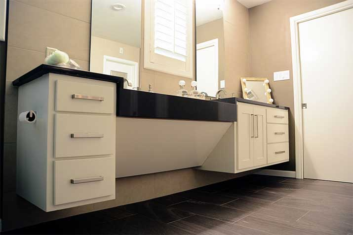 master-bathroom-remodel-brien-4