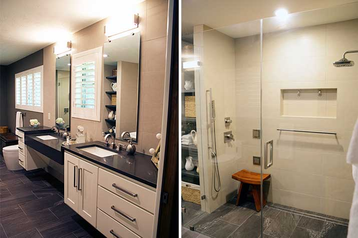 master-bathroom-remodel-brien