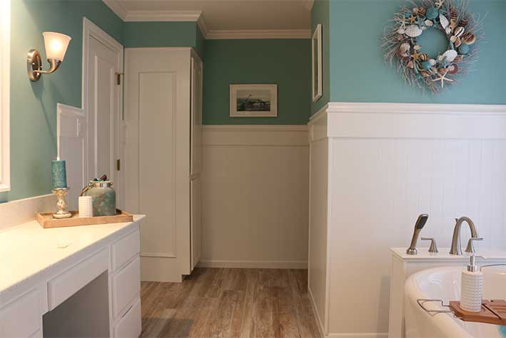 master-bathroom-remodel-kisner-2