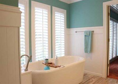 Master Bathroom Remodel: Kinser