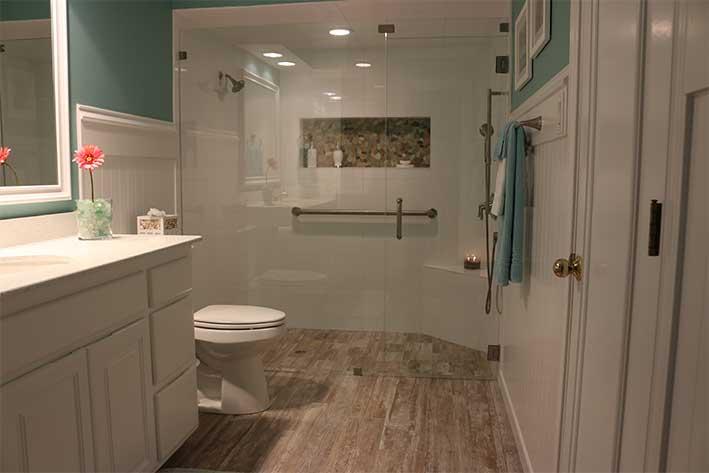 master-bathroom-remodel-kisner-5