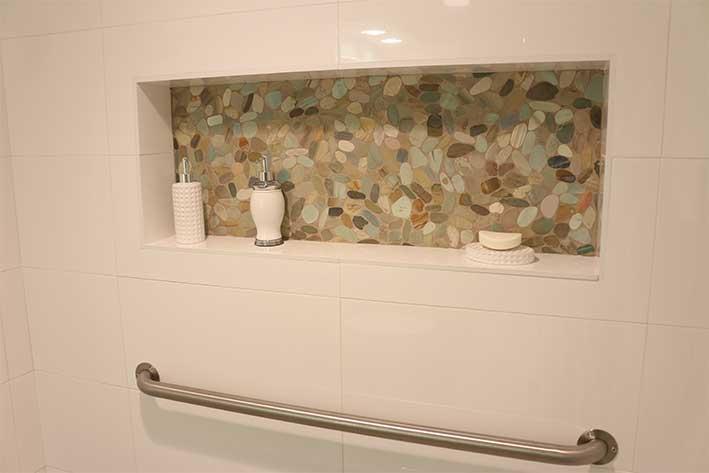 master-bathroom-remodel-kisner-6