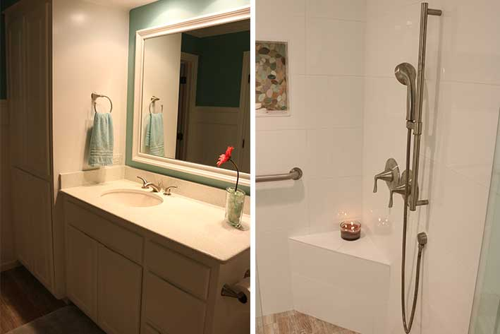 master-bathroom-remodel-kisner