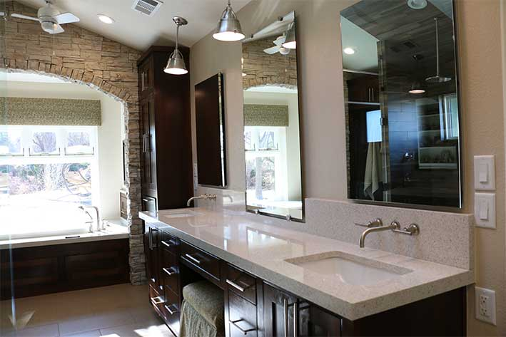 master-bathroom-remodel-thomasson-1