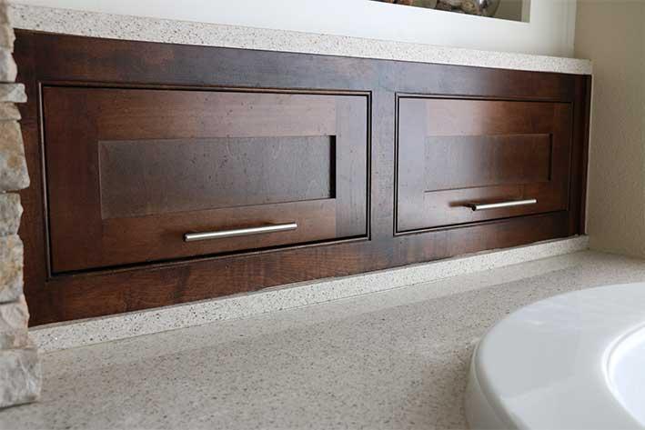 master-bathroom-remodel-thomasson