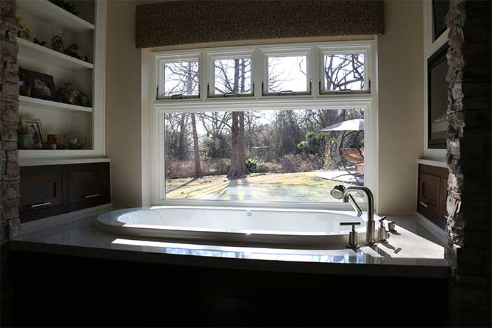 master-bathroom-remodel-thomasson-3